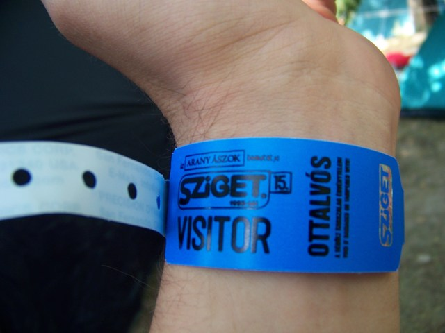 Image result for wristband