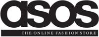 ASOS promo code