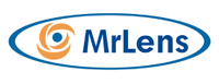 Mr Lens Promo Codes