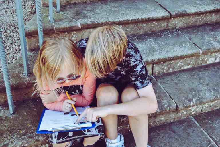 15 Homeschooling Dos and Don'ts – From a Grown Up Homeschooler