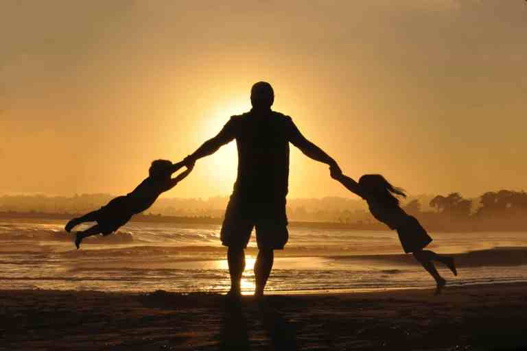 Inspirational Father's Day Quotes & Videos