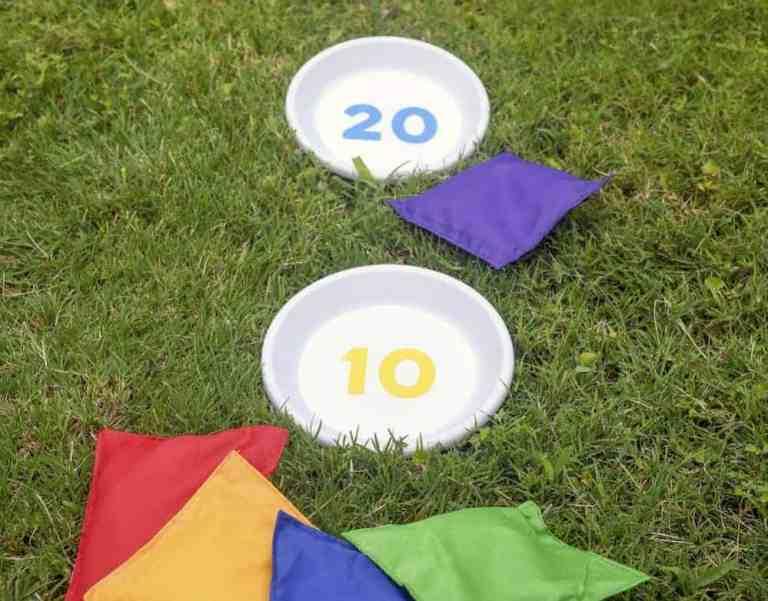 Fun Summer Activities Kids Will Love