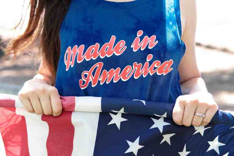 Ultimate List of 300+ Ideas for the 4th of July
