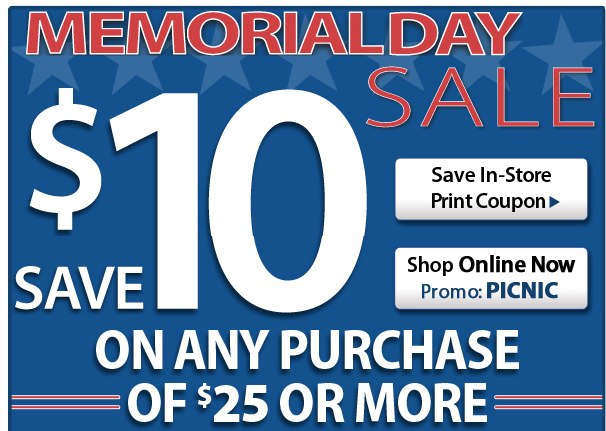 Bealls Florida 10 Off 25 Purchase Online Coupon Code And