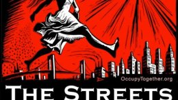 occupy, occupywallstreet, ows, direct action, greece, N17, n17, 17 N