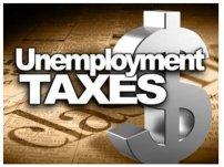 Unemployment Taxes 101