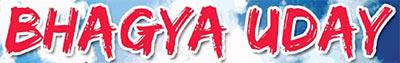 bhagya-uday-logo