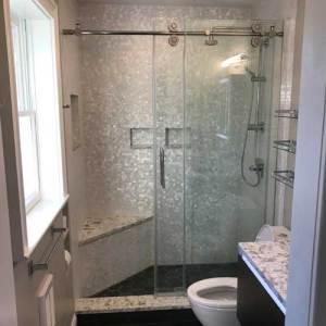 Mahopac Bathroom