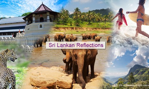 sri-lankan-reflections-1