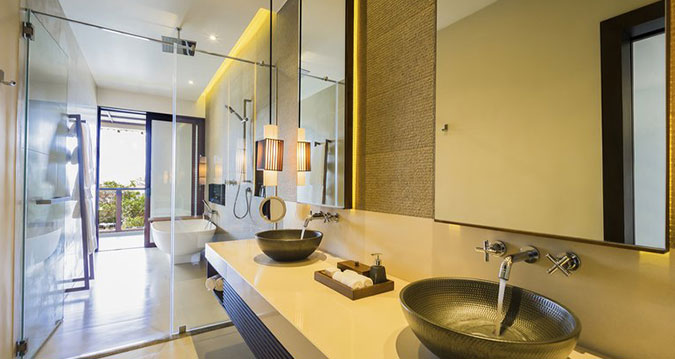 anantara-kalutara-resort-bathroom