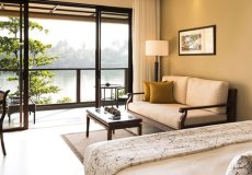 anantara-kalutara-resort-deluxe_lagoon_view_room