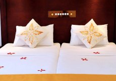golden-star-beach-hotel-standard-room