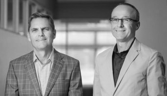 Savion CEO Speaks with the Kansas City Business Journal
