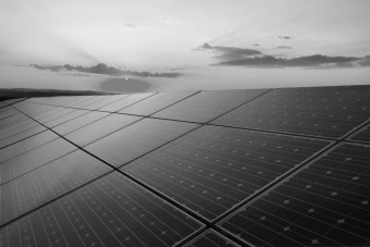 Dominion Energy Acquires Two Savion-Developed Solar Projects; T-Mobile Purchases Power