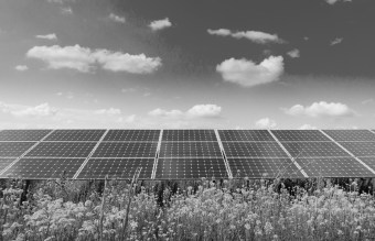 Savion Sells Two Wisconsin Solar Projects to Alliant Energy
