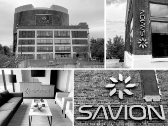 Savion's 2020 Year in Review
