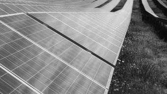 Savion Signs Agreement to Sell Brazoria West Solar Project to Shikun & Binui