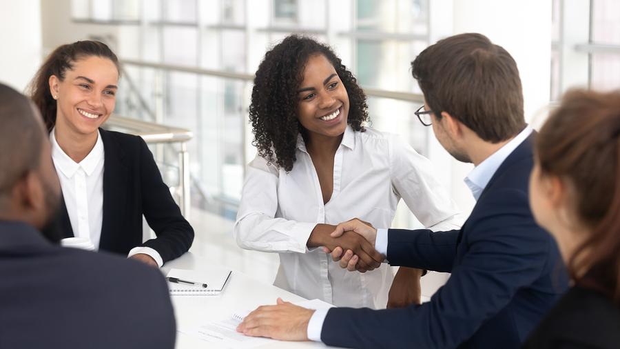 HR Unemployment Cost Management
