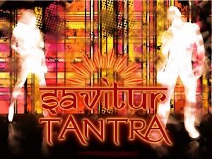 sexy-couple-silhouettes-savitur-tantra-c