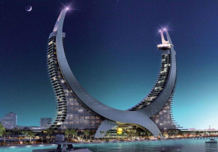 besplatno mjesto za upoznavanja u Dohi Qatar 10 znakova koji gube gubitak