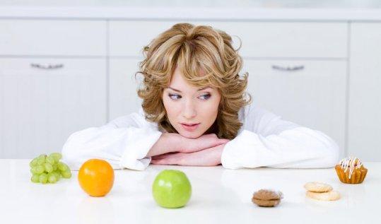 Diete scurte care te ajuta sa slabesti fara sa-ti afecteze sanatatea