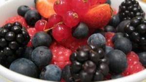 fructe_de_padure