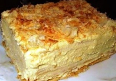 Prajitura-cu-crema-de-vanilie-2