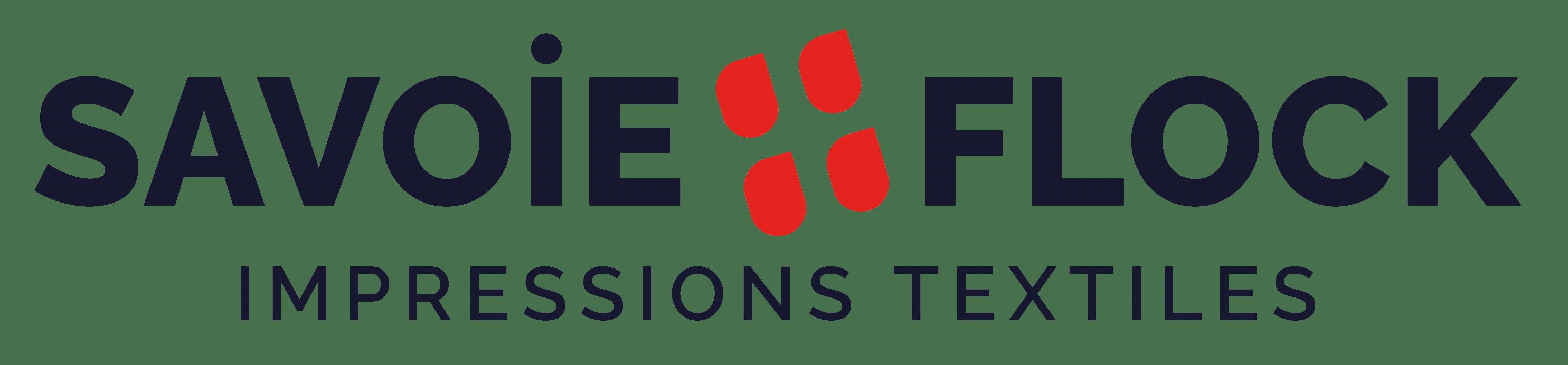 logo savoie flock