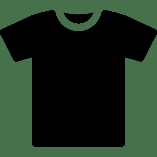 icon personnalisation