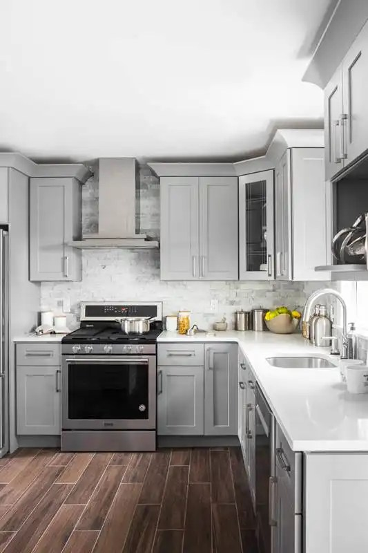 245 likes 3 were here. Green Brook Home Remodeling Savona Kitchen Bath