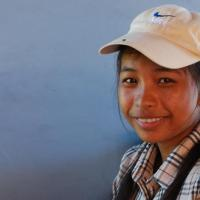 Education in Cambodia - Facts and Figures