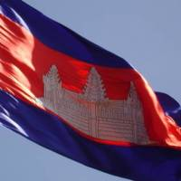 Is the wealth gap growing in Cambodia?