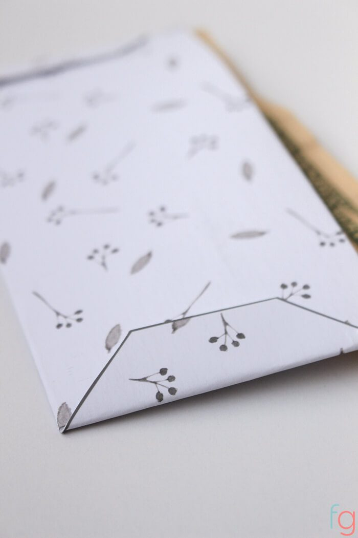 It's just an image of Crazy Free Printable Envelopes