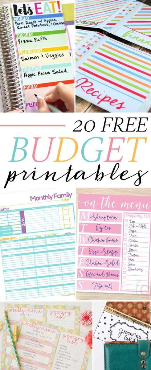 Punchy image with dot grid printable