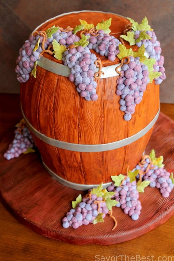 Wine-Barrel-Cake-2
