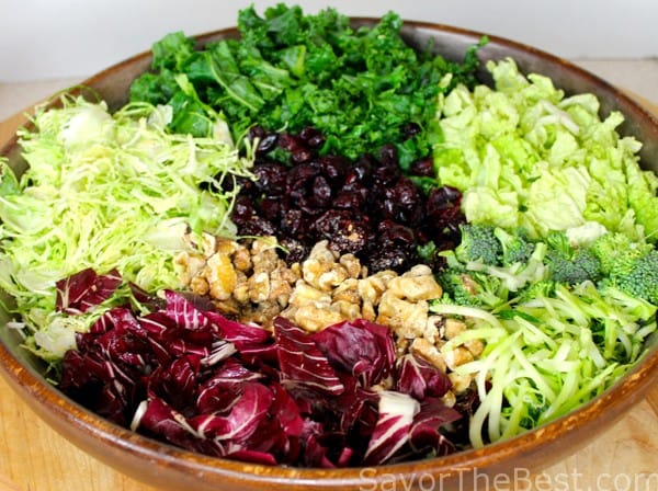 Super-Foods-Salad