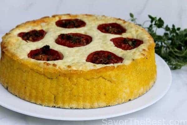 Polenta-Tomato-Quiche-1