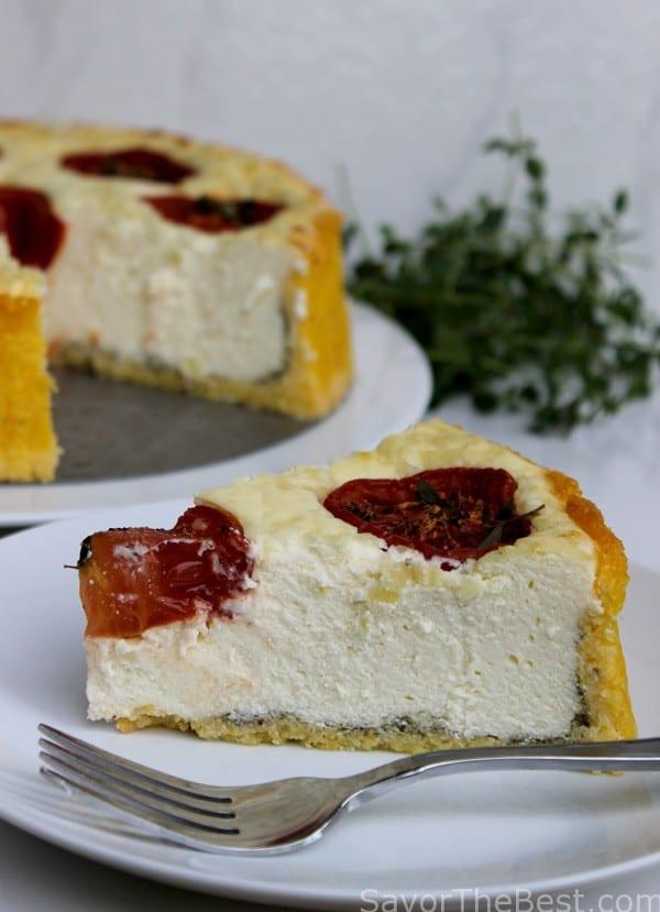Polenta-Tomato-Quiche-2