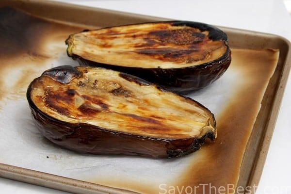 Eggplant-1