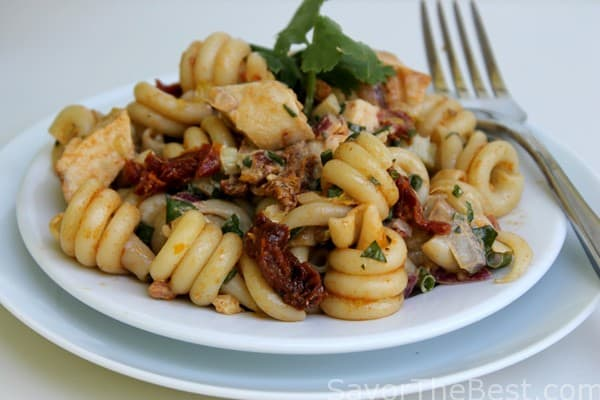 Pasta-Salad-with-Chicken-and-Chipotle-Dressing-1