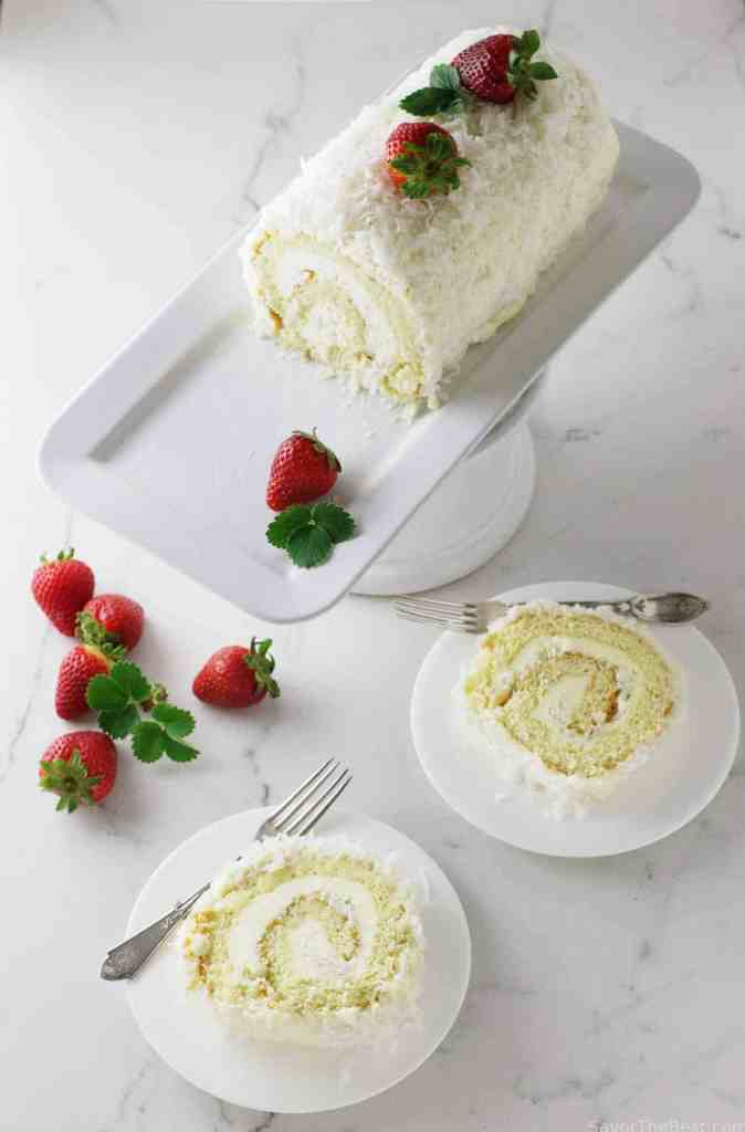 coconut-cake-roll_1004