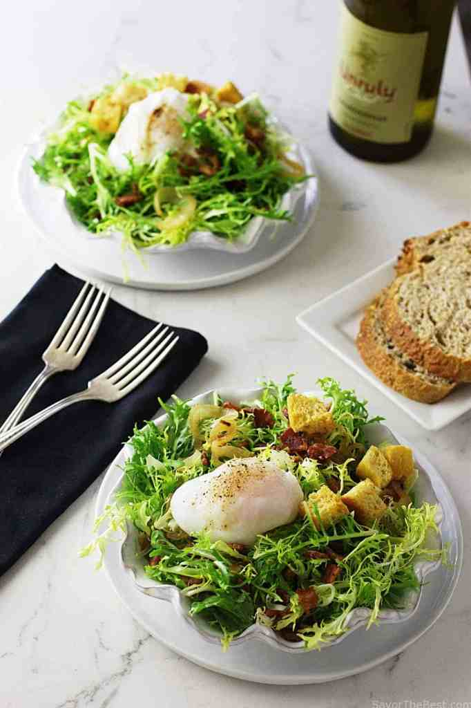 lyonnaise-salad-with-duck-egg_1307