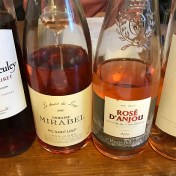 provence french rosé