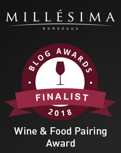 millesima wine blog awards