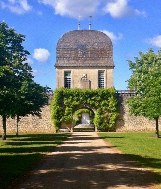 chateau de sales pomerol