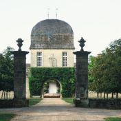 Château de Sales Pomerol AOC Bordeaux