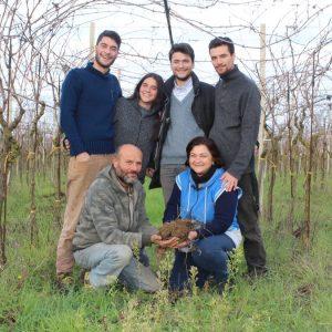 Puglia l'architepo winery #terroirpuglia #weareinpuglia