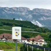 Alto Adige, Sudtirol, South Tyrol