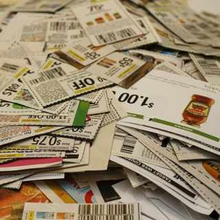 Coupon 101: Part 2 – How to Read Coupons
