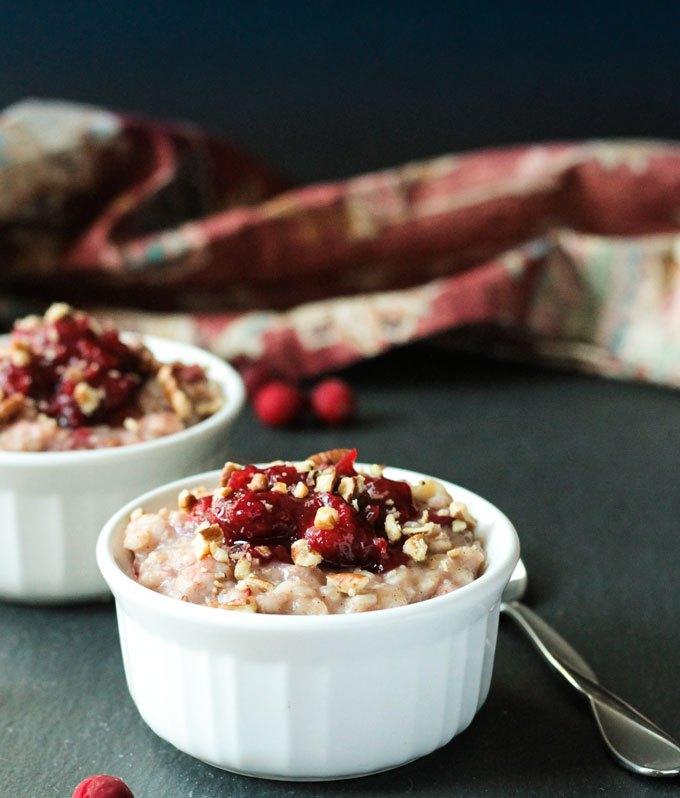 Cranberry-Oatmeal-Redo-2